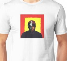 MF Doom  50/50 Unisex T-Shirt