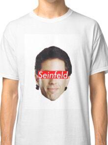 Seinfeld Supreme Classic T-Shirt