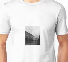 Chicago Rain Unisex T-Shirt