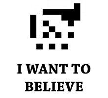 Half Life 3 - Believe by ERRORsystemfail