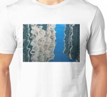Mesmerizing Thirteen Unisex T-Shirt