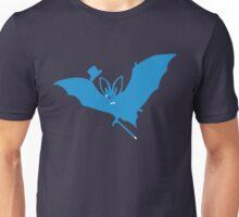 Sir Bat (Sir Critter) Unisex T-Shirt