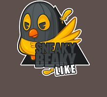 Sneaky Beaky Like (OFFICIAL) Unisex T-Shirt