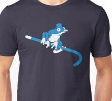 Sir Frog (Sir Critter) Unisex T-Shirt