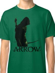 Arrow Hero Classic T-Shirt