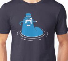 Sir Otter (Sir Critter) Unisex T-Shirt
