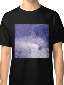 Morning Frost Classic T-Shirt