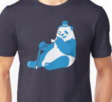 Sir Panda (Sir Critter) Unisex T-Shirt
