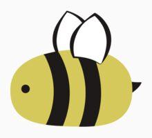 Bee 3 Kids Tee