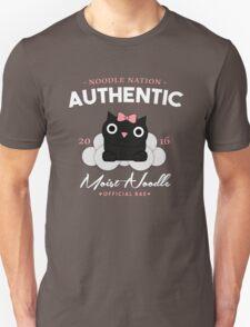 Moist Noodle Official - Set 3 T-Shirt