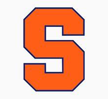 Syracuse logo T-Shirt