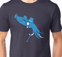 Sir Squid (Sir Critter) Unisex T-Shirt