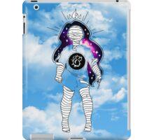 Celestial Bodies iPad Case/Skin