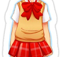 Yosuke-chan Sticker