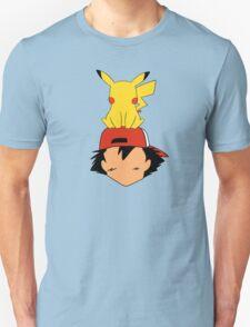 You're my best friend. T-Shirt