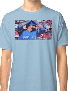 Joey Bats Classic T-Shirt