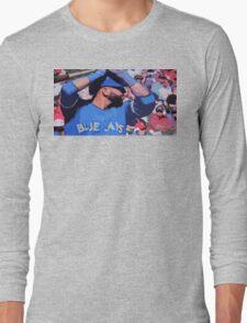 Joey Bats Long Sleeve T-Shirt