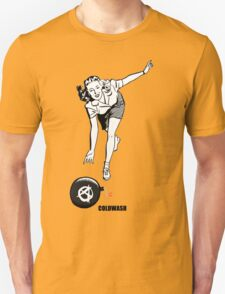 BOWLING BOMBS T-Shirt