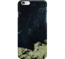 Your Dreams are so Quiet iPhone Case/Skin