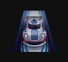 Porsche 22 Unisex T-Shirt