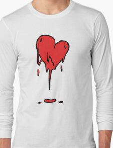 Too Much Passion T-Shirt
