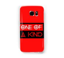 §♥One of A Kind Fantabulous Clothing & Cases & Stickers & Tote Bag & Home Decor & Stationary♥§ Samsung Galaxy Case/Skin