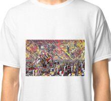 Surface Deep? Classic T-Shirt