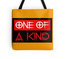 §♥One of A Kind Fantabulous Clothing & Phone/iPad/Tablet/Laptop Cases & Stickers & Bags & Home Decor & Stationary♪♥ Tote Bag
