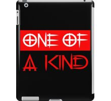 §♥One of A Kind Fantabulous Clothing & Phone/iPad/Tablet/Laptop Cases & Stickers & Bags & Home Decor & Stationary♪♥ iPad Case/Skin