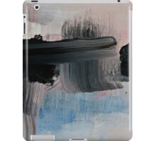 AP No.7 iPad Case/Skin