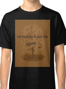 Kendrick Lamar Money Trees (Ya Bish) Classic T-Shirt