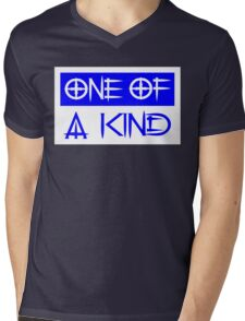 §♥One of A Kind Fantabulous Clothing & Cases & Stickers & Tote Bag & Home Decor & Stationary♥§ Mens V-Neck T-Shirt