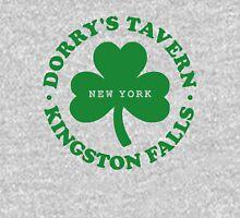Dorry's Tavern Kingston Falls Unisex T-Shirt