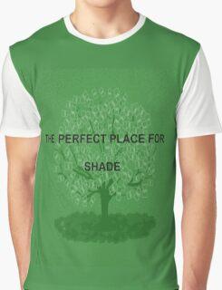 Kendrick Lamar Money Trees (Ya Bish) 2 Graphic T-Shirt