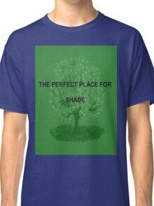 Kendrick Lamar Money Trees (Ya Bish) 2 Classic T-Shirt