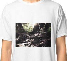 Forest Dwelling Classic T-Shirt