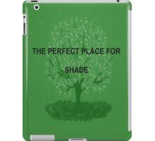 Kendrick Lamar Money Trees (Ya Bish) 2 iPad Case/Skin