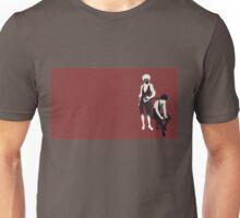 tokyo ghoul 23 Unisex T-Shirt