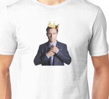 King Tony Unisex T-Shirt
