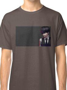 tokyo ghoul 25 Classic T-Shirt