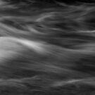 Aquaphobia: Helplessness by Kevin Skinner