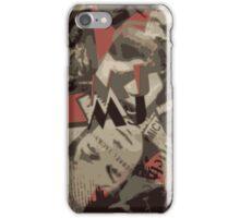 King Celebration iPhone Case/Skin