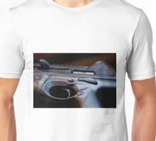 Beretta Beauty Unisex T-Shirt