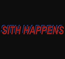 Star Wars Episode 7 Inspired ' Sith Happens ' Sh*t Happens Parody by Tishisnotonfire