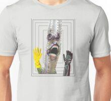 Cactus Attack! Unisex T-Shirt