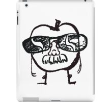 Hard Cider iPad Case/Skin