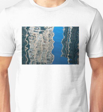Mesmerizing Fourteen  Unisex T-Shirt