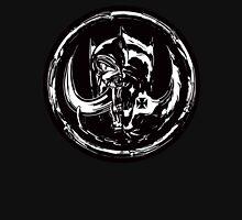 Evil & Evil Unisex T-Shirt