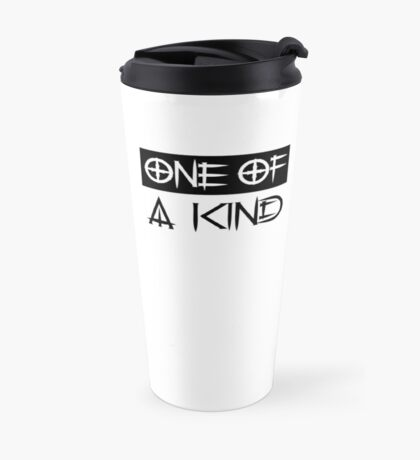 §♥One of A Kind Fantabulous Clothing & Stickers♥§ Travel Mug