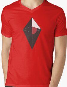 No Man's Sky - Unknown Artifact T-Shirt